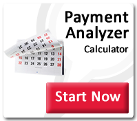 Payment Analyzer